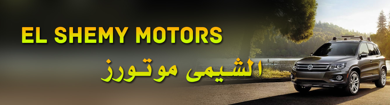 El Shemy Motors