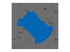 BMW Qatar
