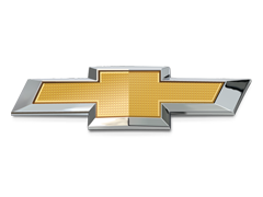 Chevrolet Qatar