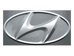 Hyundai Qatar