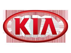 Kia Qatar