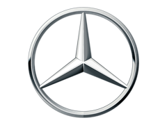 Mercedes-Benz Qatar
