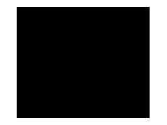 Nissan Qatar