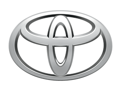 Toyota Qatar